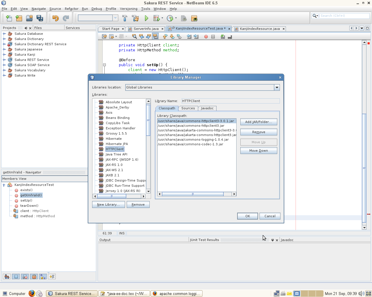 NetBeans_Create_Library.png