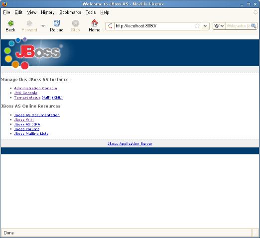 jboss_running.png